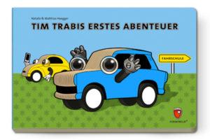 formfreud-tim-trabis-erstes-abenteuer