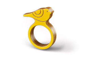 formfreud-ring-bird-persp